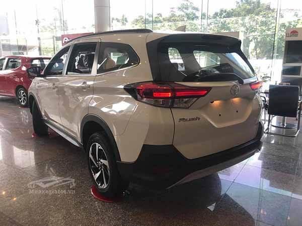 den-hau-xe-toyota-rush-2019-1-5at-choxegiatot-net-27