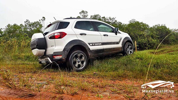 ford-ecosport-storm-2019-muaxegiatot-vn-6