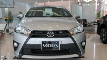 Toyota-Yaris-1-5E-CVT-2017-2018-mau-bac-2-Muaxegiatot-vn