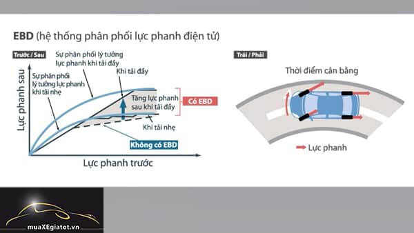 2019_phan_phoi_luc_phanh_dien_tu_ebd_xe-camry