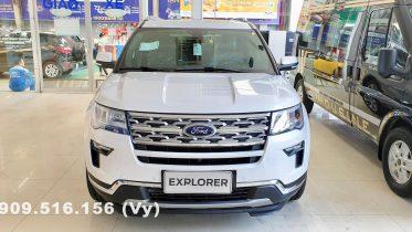 dau-xe-ford-explorer-2020-blogoto-vn-1