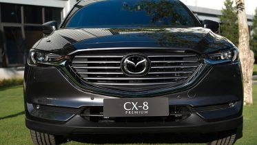 dau-xe-mazda-cx-8-premium-awd-2019-2020-danhgiaoto-net-22