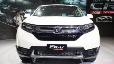 Honda-CR-V-15L-2020-cao-cap-blogoto-vn-12-696x464