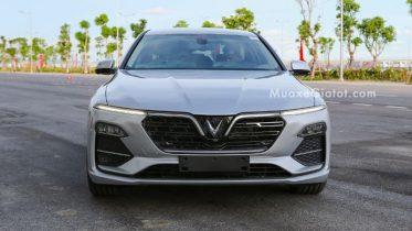 dau-xe-vinfast-lux-a20-sedan-2020-ban-thuong-mai-muaxegiatot-com