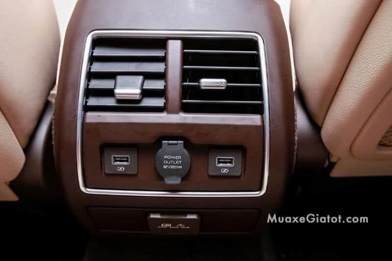 dieu-hoa-sau-vinfast-lux-a20-sedan-2020-ban-thuong-mai-muaxegiatot-com