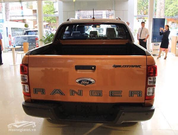 duoi-xe-ford-ranger-2020-wildtrak-4-4-bi-tubo-Xetot-com-24