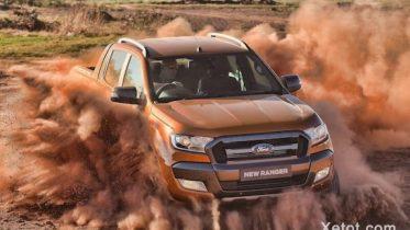 gia-xe-ford-ranger-2020-Xetot-com