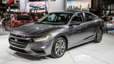 honda-insight-honda-city-2020-muaxegiatot-vn-1honda-insight-honda-city-2020-muaxegiatot-vn