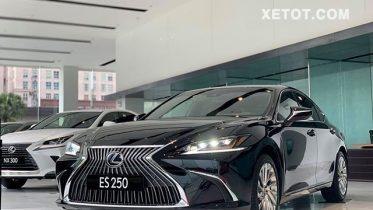 gia-xe-lexus-es-250-2020-muaxegiatot-vn
