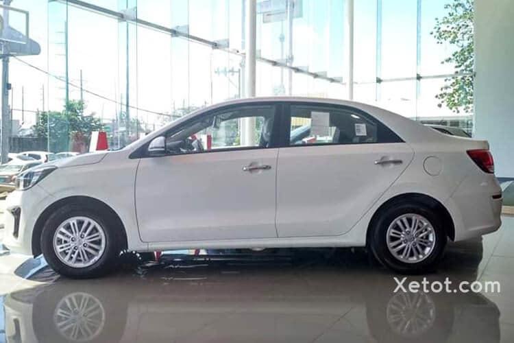 hong-gia-xe-kia-soluto-2020-Xetot-com