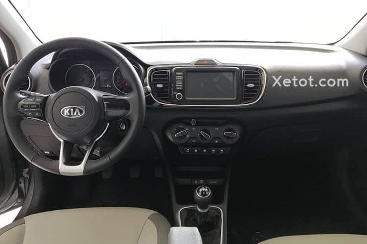 noi-that-xe-kia-soluto-2020-Xetot-com