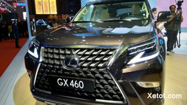 dau-xe-lexus-gx460-2020-facelift-xetot-com