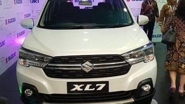 dau-xe-suzuki-xl7-2020-muaxegiatot-vn