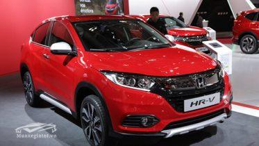 gia-xe-honda-hr-v-2020-facelift-muaxegiatot-vn-3