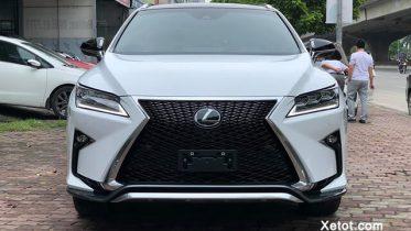 gia-xe-lexus-rx350-2020-Xetot-com