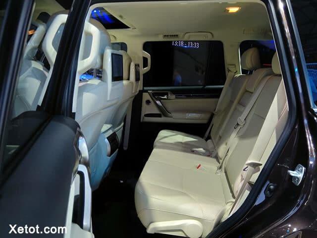 hang-ghe-sau-lexus-gx460-2020-facelift-xetot-com