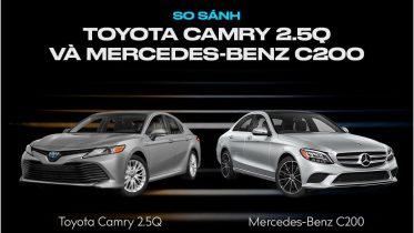 so-sanh-camry-25q-va-mercedes-200-2019-muaxegiatot-vn