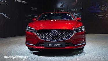 dau-xe-mazda-6-2020-2021-sedan-muaxegiatot-vn-35-1