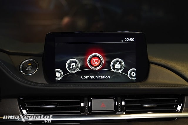 dvd-mazda-6-2020-2021-sedan-muaxegiatot-vn-15-1