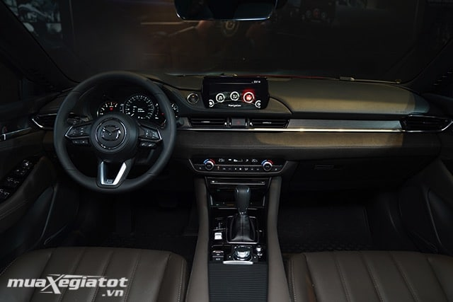 khoang-cabin-xe-mazda-6-2020-2021-sedan-muaxegiatot-vn-24-1