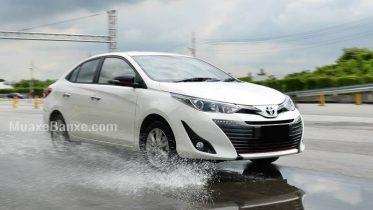xe toyota vios 2019 2021 muaxegiatot vn 373x210 - Nên mua Toyota Vios 2021 hay Honda City 2021 thế hệ mới?