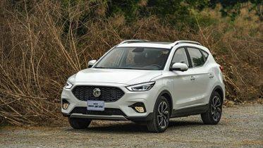 mua-xe-oto-MG-ZS-2021-blogoto-vn