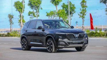 mau den vinfast lux sa20 2021 giaxehoi vn 373x210 - Tư vấn màu xe Vinfast Lux SA2.0 2021, Màu xe hợp phong thuỷ?