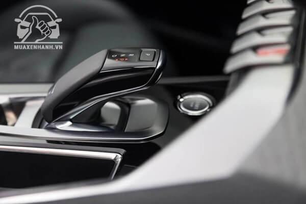 hop so peugeot 3008 2020 xetot com 16 - Đánh giá xe Peugeot 3008 2021, sự lựa chọn đáng cân nhắc cho những người trẻ tuổi, năng động