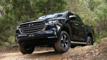 Khung-gam-Mazda-BT-50-2021-danhgiaXehoi.vn